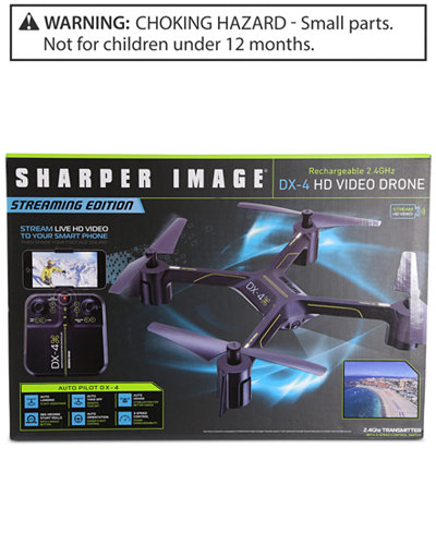 sharper image home – Shop for and Buy sharper image home Online Shop loves by Color