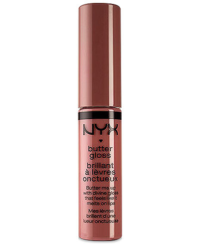 nyx professional makeup womens - Shop for and Buy ...