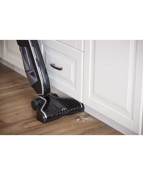 Hoover BH50020 Cordless Linx Signature Vacuum & Reviews - Cleaning