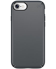Speck Presidio iPhone 7/7 Plus Case