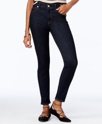 d jeans high waisted skinny - Shop for and Buy d jeans high ...