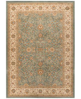 rugs - buy area rugs at macy's rug gallery - macy's