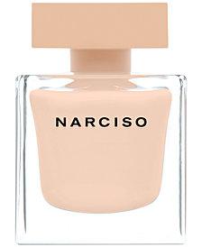 Narciso Rodriguez NARCISO POUDRÉE Eau de Parfum, 3 oz