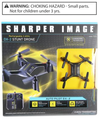 Protocol Pixie Foldable Drone With Live Streaming Camera Home