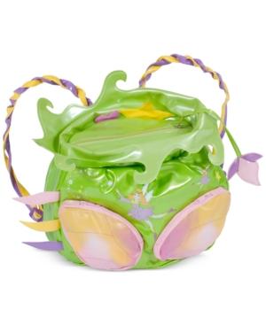 Kidorable Little Girls' Fairy Backpack