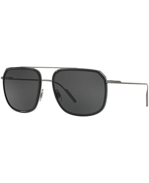 6c7d537ba218 ... Dolce   Gabbana Sunglasses