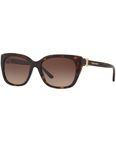 Tory Burch Sunglasses, TY7099