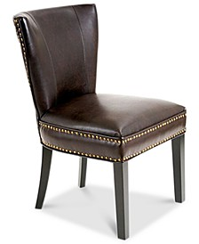 Walman Accent Dining Chair