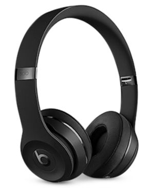 Image of Beats by Dr. Dre Solo 3 Wireless Headphones