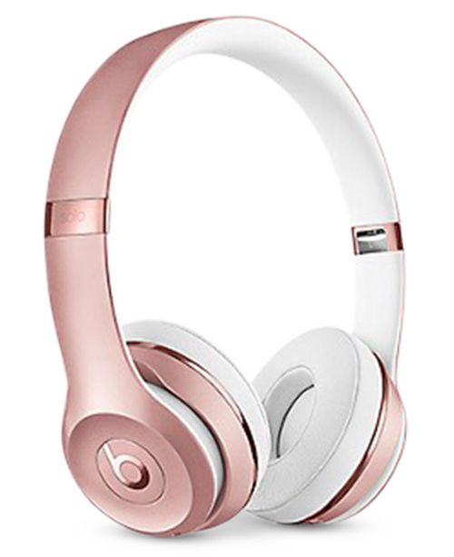 5bd329b4d02 ... Beats by Dr. Dre Studio 3 Noise-Cancelling Bluetooth Wireless Headphones  ...