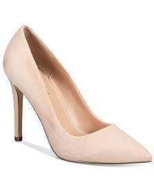 6ffba6587175 Bridal Shoes and Evening Shoes - Macy s