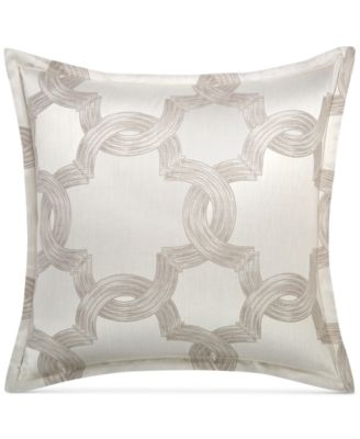 CLOSEOUT!  Ironwork European Sham, Created for Macy's