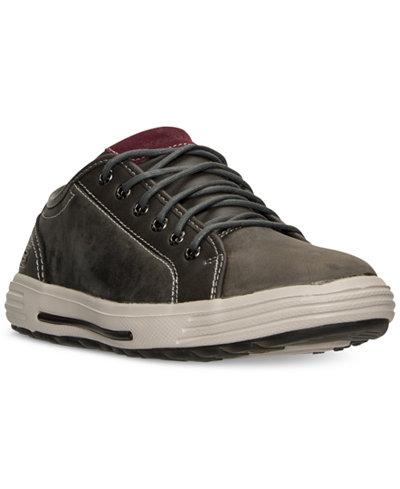 Skechers Men's Porter - Ressen Casual Sneakers from Finish Line
