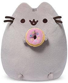 Gund® Pusheen Donut