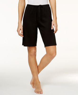 Jockey Bermuda Pajama Pants