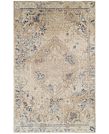 Traveler  Versailles Area Rugs