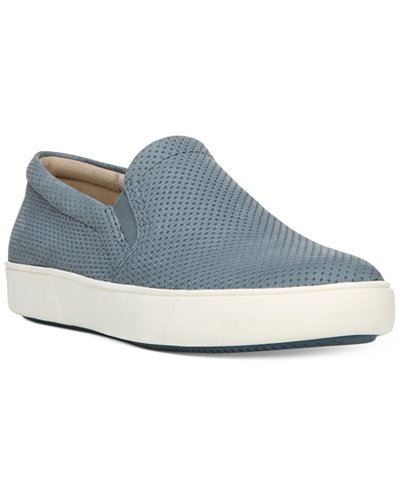 Naturalizer Marianne Sneakers Sneakers Shoes Macy S
