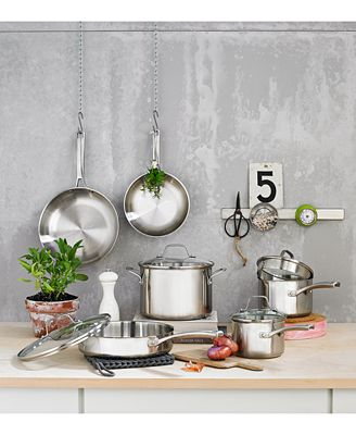 The Wedding Registry Gifts You'll Wish You'd Thought Of