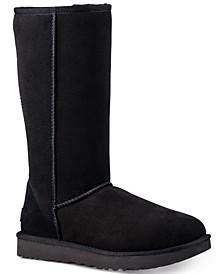 Women's Classic II Tall Boots