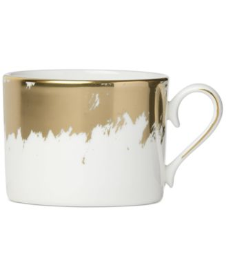 Casual Radiance Collection Cup