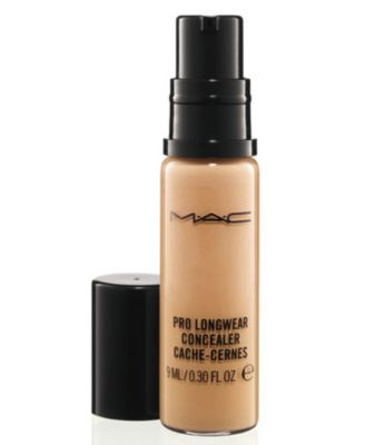 Image of MAC Pro Longwear Concealer, 0.3 oz