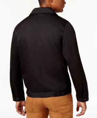Dickies unlined eisenhower jacket long dresses