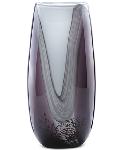 Purple Vases And Bowls Vase And Cellar Image Avorcor