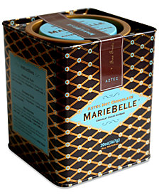 MarieBelle New York Hot Choco Mix