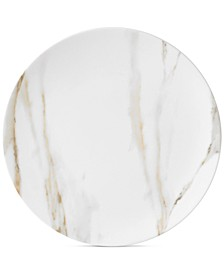 Venato Imperial Collection Salad Plate