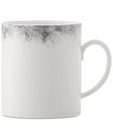 Pointilliste Collection Mug