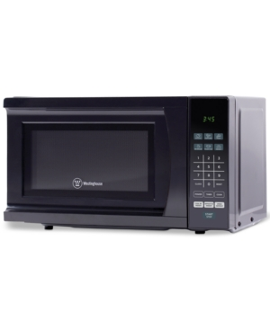 wmm7b microwave