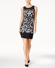 Daytime Petite Dresses for Women - Macy\'s