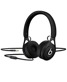 EP Headphones