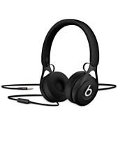 35d0b329b51 Beats by Dr. Dre EP Headphones