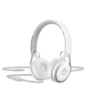 Image of Beats by Dr. Dre Ep Headphones