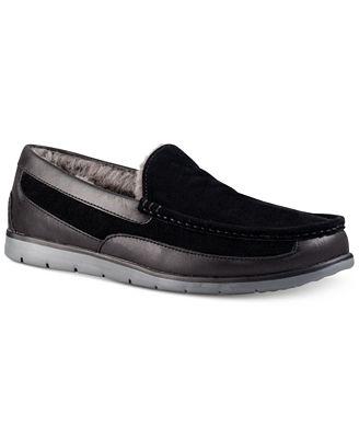 UGG� Men's Fascot Loafers