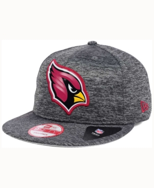 New Era Arizona Cardinals Shadow Tech 9FIFTY
