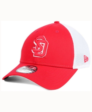 New Era South Dakota...