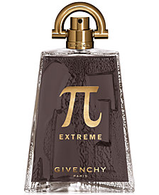 Givenchy Men's Pi Extreme, 3.4 oz