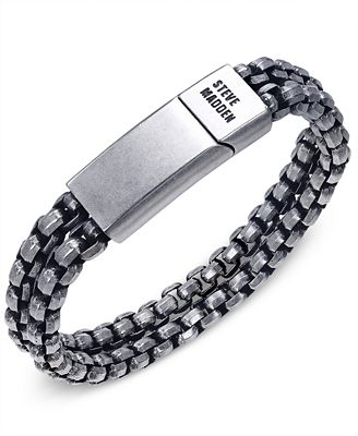 steve madden jewelry - Shop for and Buy steve madden jewelry Online !
