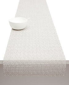 Chilewich Glassweave Table Runner