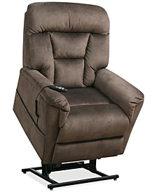 Haldon Motor Lift Chair, Quick Ship