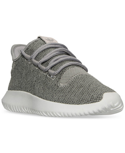 adidas Originals Kids' Tubular Shadow I Sneakers