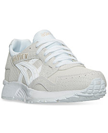 Asics Women's Tiger GEL-Lyte V Casual Sneakers from Finish Line