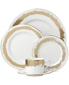 Lenox Casual Radiance Collection 5-Piece Place Setting
