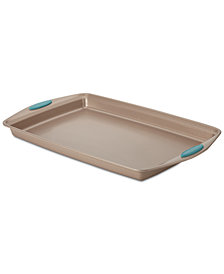 "Rachael Ray Cucina Non-Stick 11"" x 17"" Cookie Sheet"