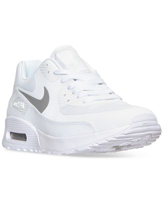 nike s air max 90 ultra 2 0 running sneakers from