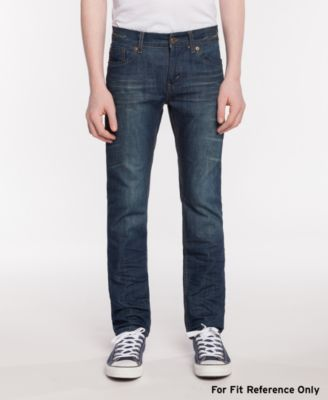 Image of Levi's® Boys' 511 Performance Jeans