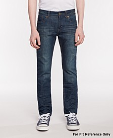 511™  Performance Slim Fit Jeans, Big Boys