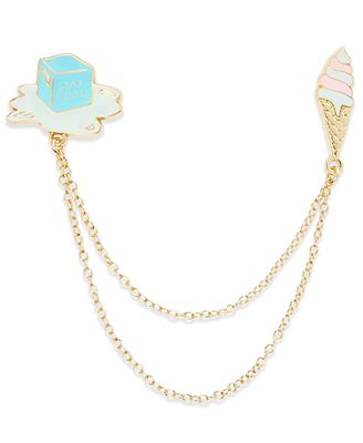 Celebrate Shop Ice Handbag Chain Accessory